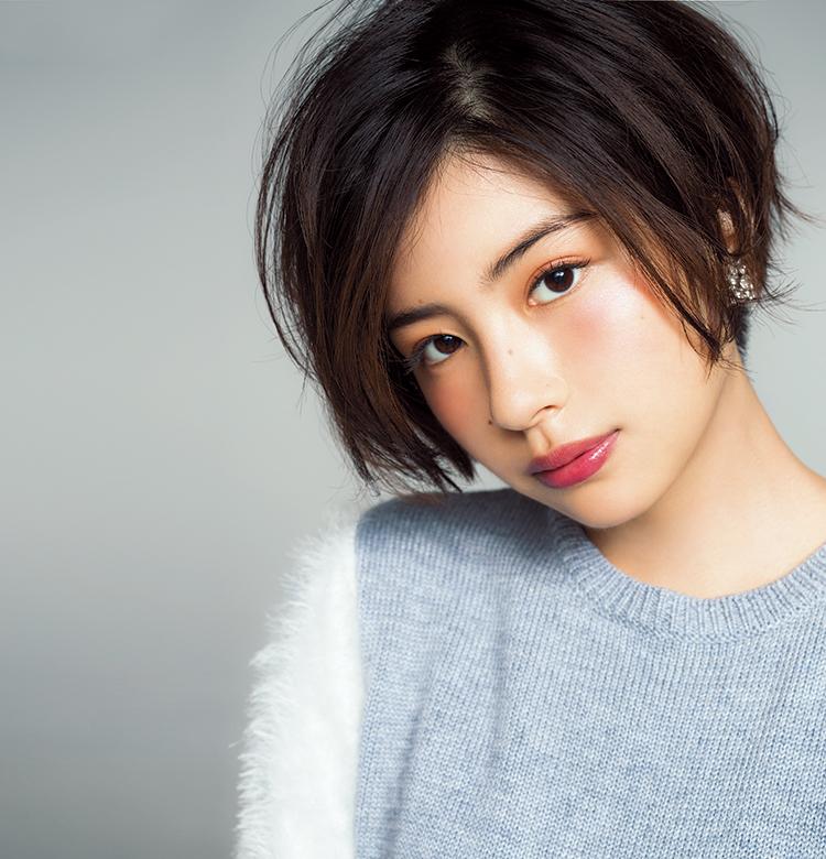 NHK朝の連続テレビ小説「ひよっこ」のヒロイン、みね子の幼馴染、時子役の子って誰?モデル出身の佐久間由衣(さくまゆい)さんとの事。
