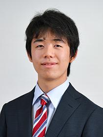 藤井聡太(ふじいそうた)