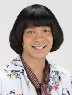 小祝宗男(こいわいむねお)