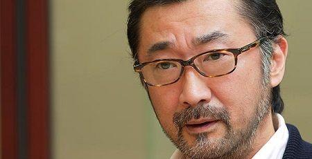 大塚明夫さんとはどんな人?数多くのアニメに関わる人気声優さんとの事。