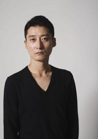 奥田洋平(おくだようへい)