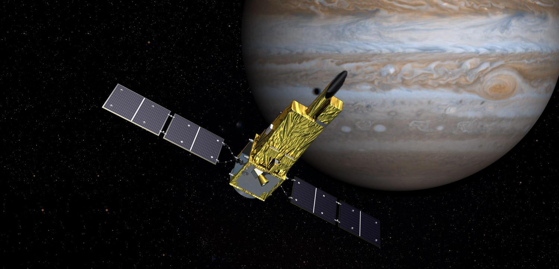 6月13日は「はやぶさの日」との事。鳥の隼(はやぶさ)ではなく、小惑星探査機の「はやぶさ」との事。