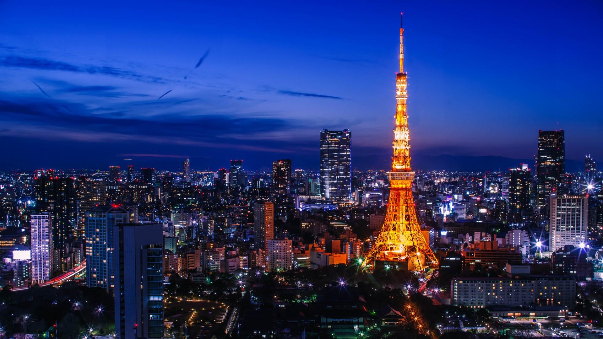 7月17日は東京の日?今年は海の日でもありますが、東京の日でもあるとの事。