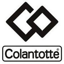 colantotte