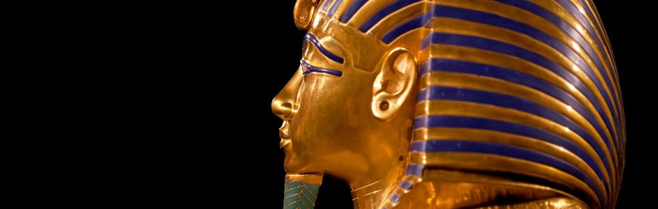 「ニトクリス(Nitocris / Nitocret)」とはどこの誰?古代エジプト王朝の女王との事。