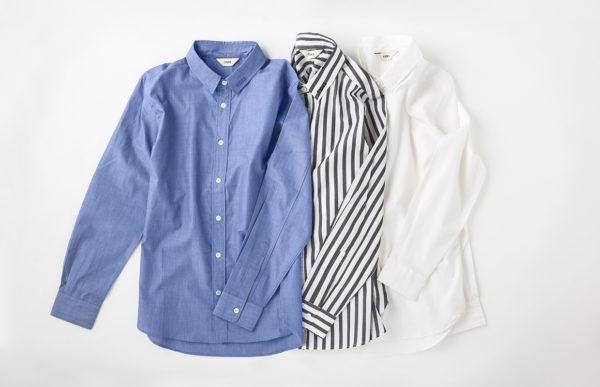broad shirt