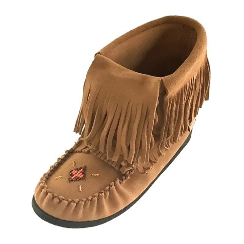 moccasin-boots