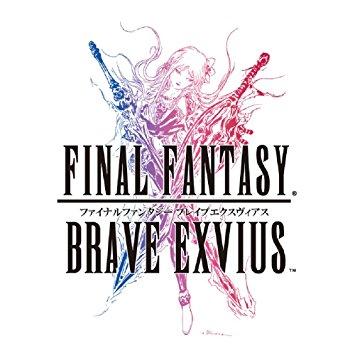 Brave-Exvius