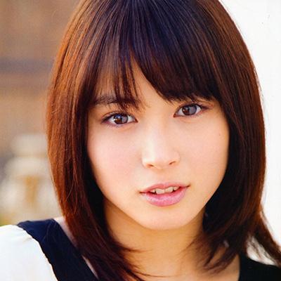 HiroseArisu