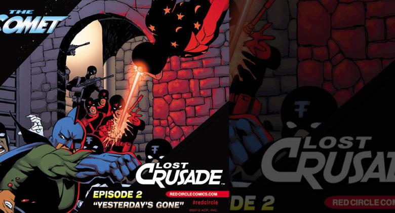 Lost-Crusade