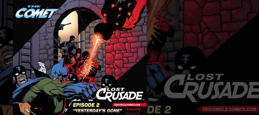 Lost-Crusade
