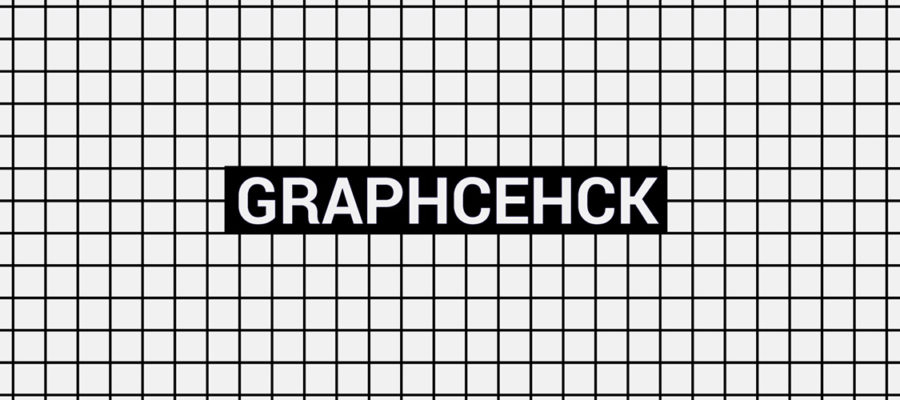 Graph-check