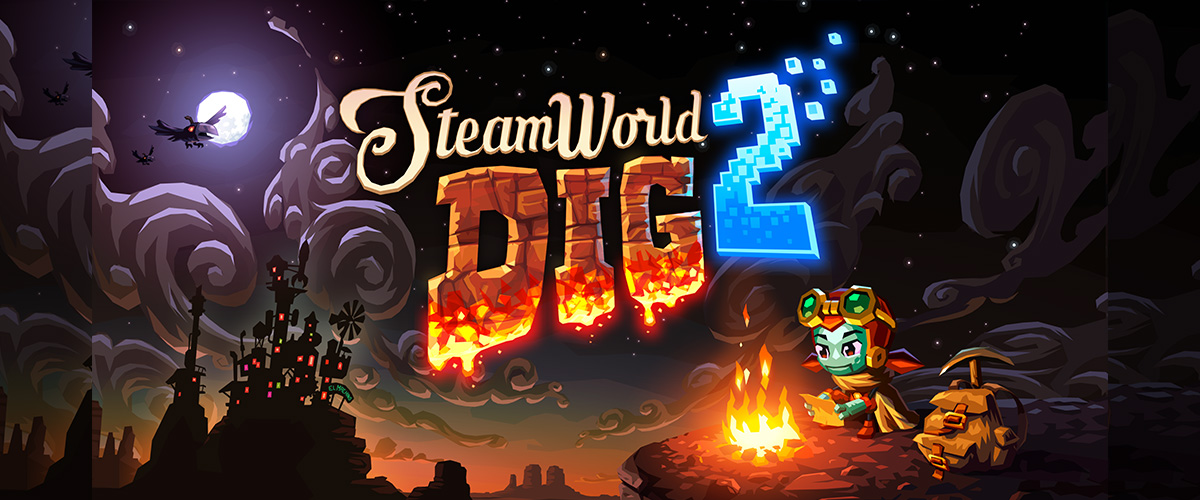Steam-World-Dig
