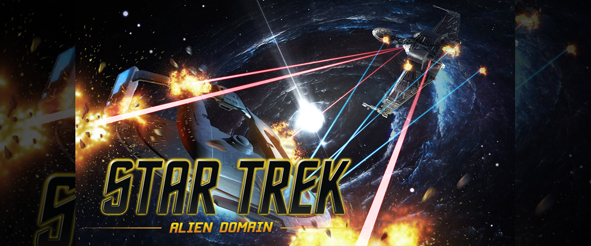 star-trek-alien-domain