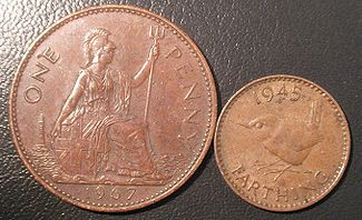 Penny_Farthing_Coins