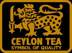 Ceylon_Tea