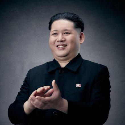 Kim-Jong-Un-(Howard)