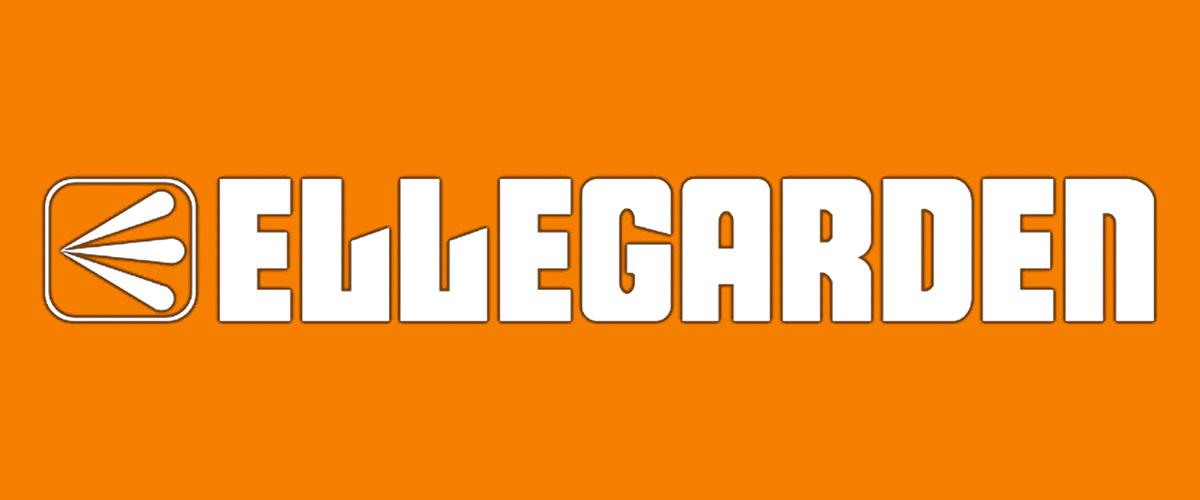 「エルレガーデン」とはどういう意味?アルファベットで「ELLEGARDEN」と記述するとの事。
