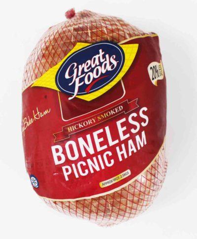 boneless-ham