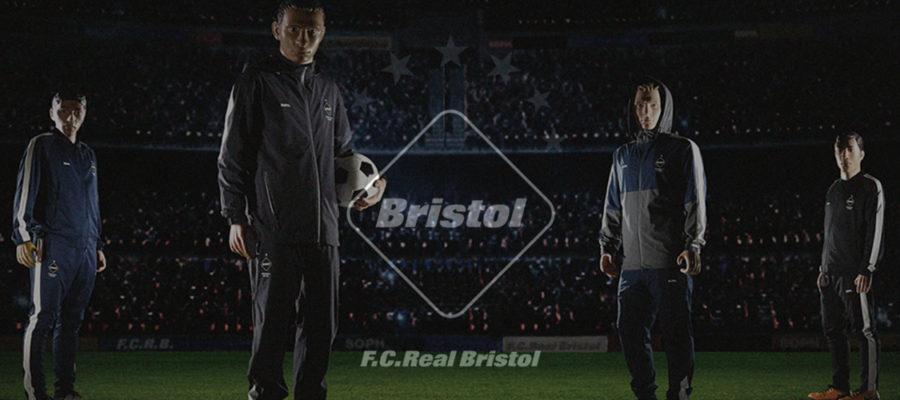 FC-Real-Bristol