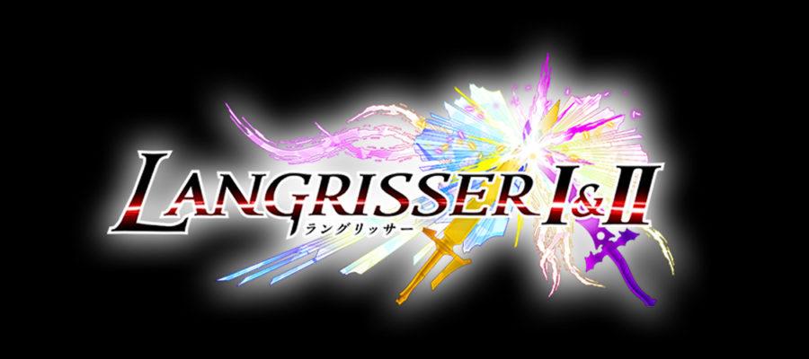 Langrisser