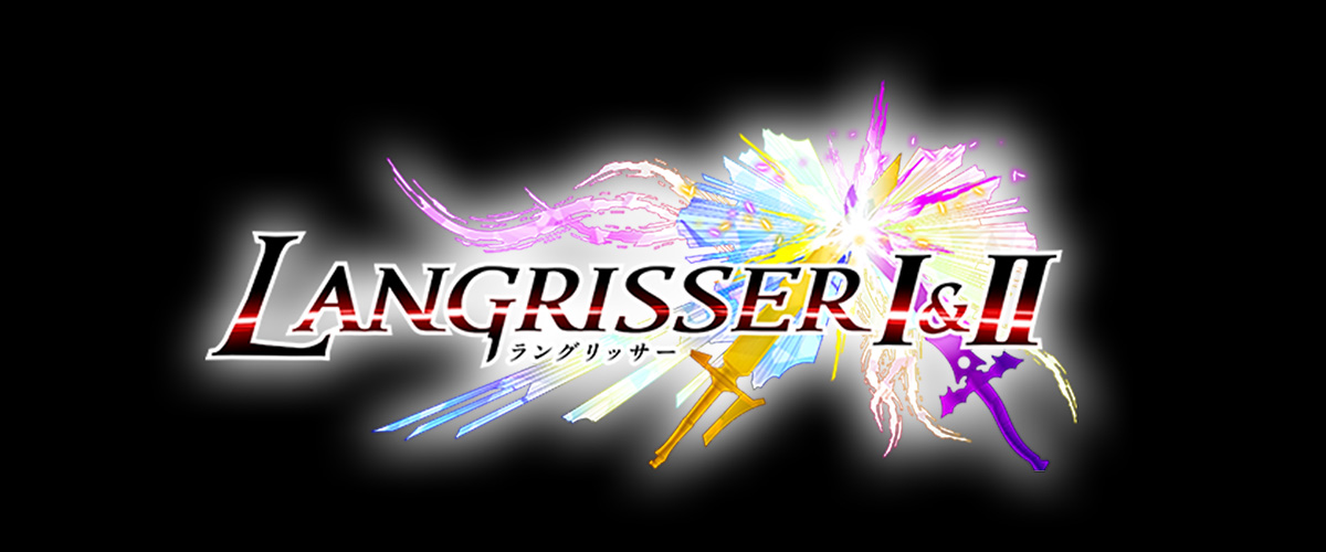 「ラングリッサー」とはどういう意味?アルファベットで「Langrisser」と記述するとの事。