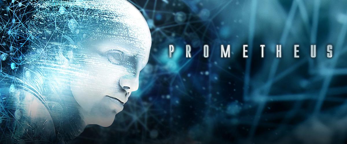 「プロメテウス」とはどういう意味?ギリシャ語で「Promētheús」と記述するとの事。