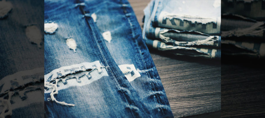 destroyed-denim