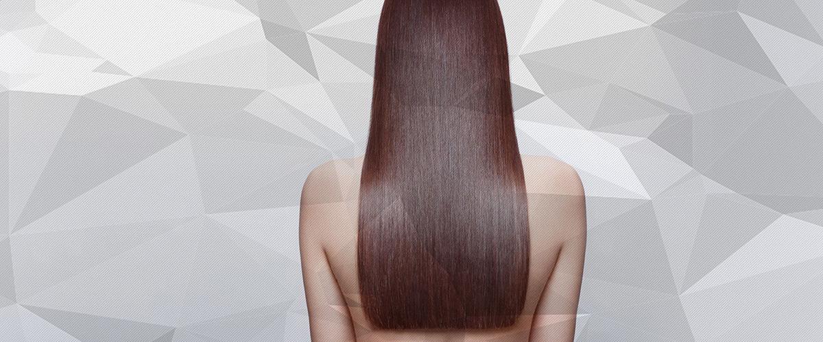 one-length-cut