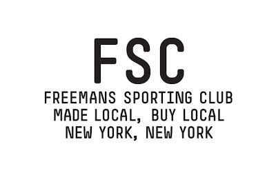 FREEMANS-SPORTING-CLUB