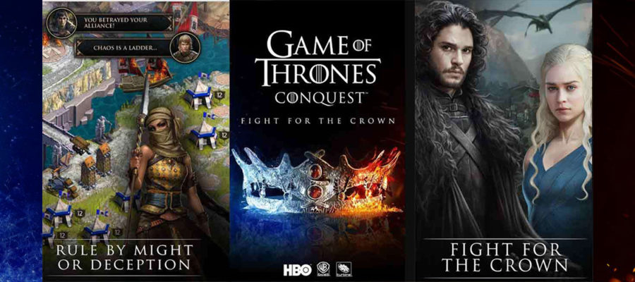 GameofThronesConquest
