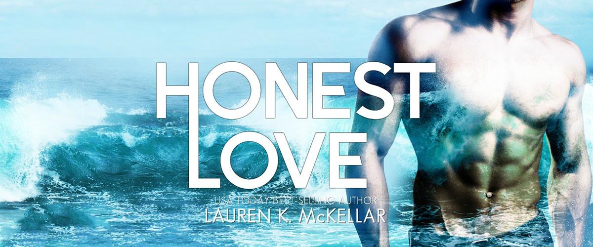 Honest Love