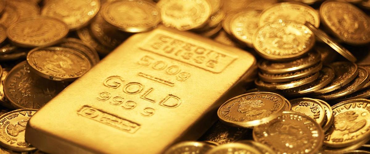 「18金」「24金」とはどういう意味?純金=24kになるとの事。