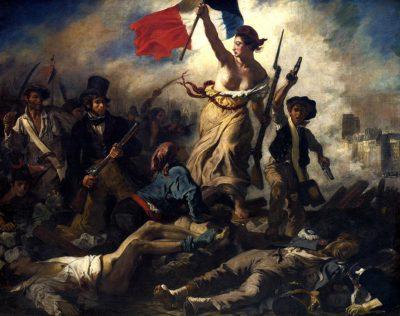 Eugène-Delacroix