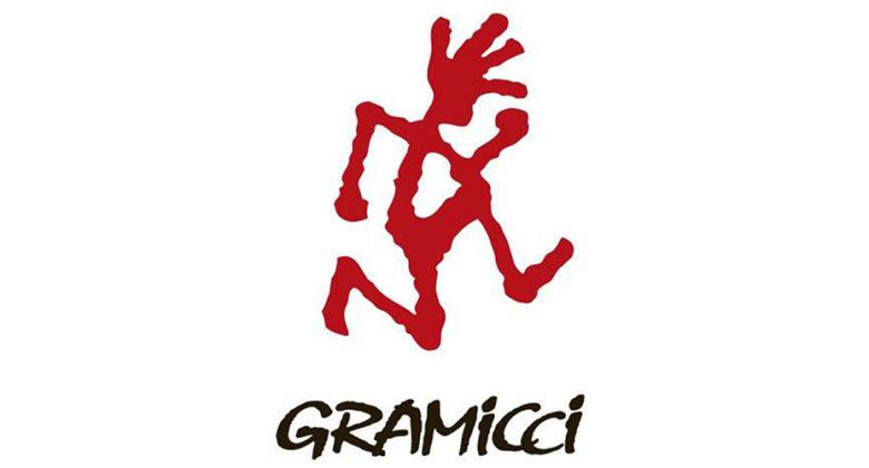 GRAMICCI