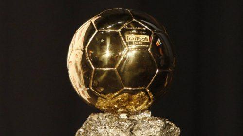 Ballon-d'Or