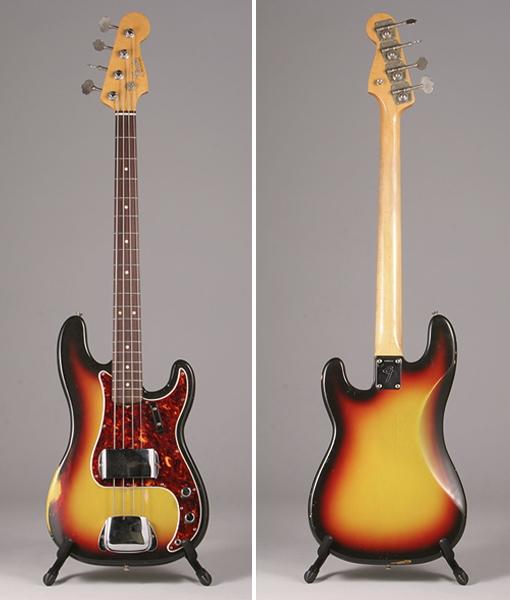 Fender_Precision_Bass