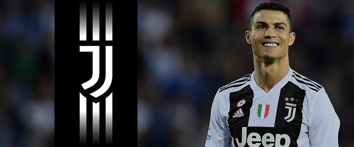 「ユベントス」とはどういう意味?アルファベットで「Juventus」と記述するとの事。