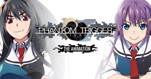 GRISAIA-Phantom-Trigger