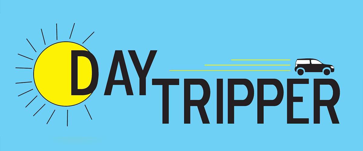 「ディトリッパー」とはどういう意味?英語で「Day Tripper」と記述するとの事。