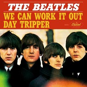 Day-Tripper