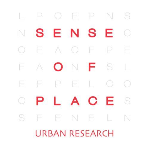SENSE-OF-PLACE
