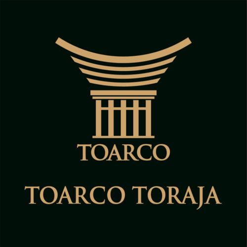 TOARCO-TORAJA