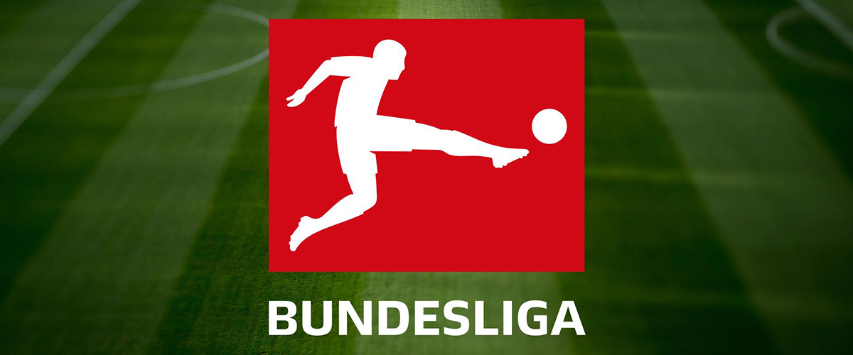 「ブンデスリーガ」とはどういう意味?ドイツ語で「Bundesliga」と記述するとの事。