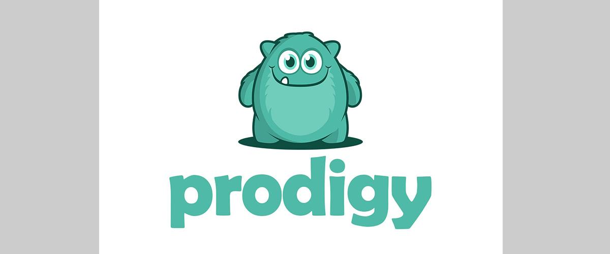 「プロディジー」とはどういう意味?英語で「Prodigy」と記述するとの事。