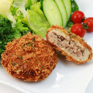 minced-meat-cutlet