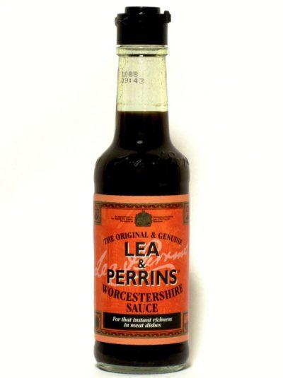 Lea_&_Perrins_worcestershire_sauce