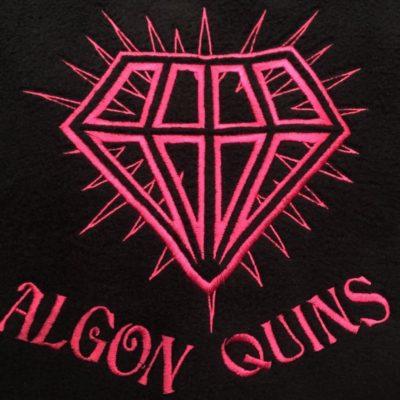 Algonquins