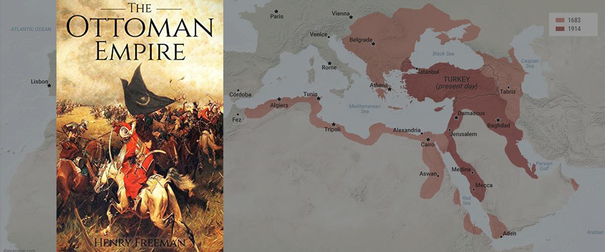 「オットマン」とは何?またどういう意味?英語で「Ottoman」と記述するとの事。
