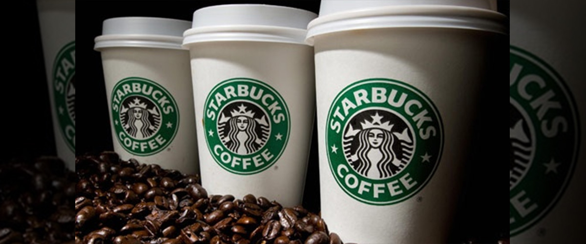 スターバックスコーヒー、通称スタバのサイズ「ショート・トール・グランデ・ベンティ」とはどういう意味?英語とイタリア語で「Short・Tall・Grande・Venti」と記述するとの事。